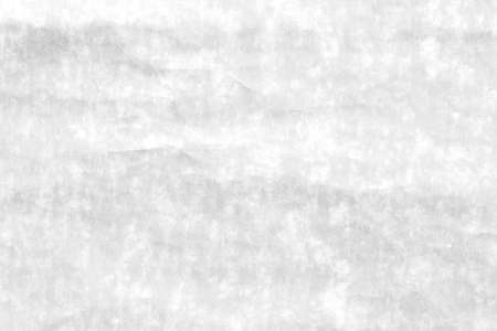 Grey paper with white stain background texture Stockfoto