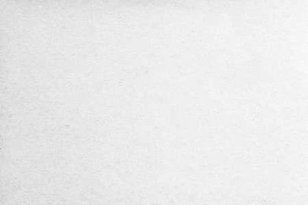 Fine white paper background texture Banque d'images