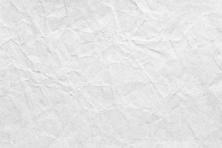 Old crumpled grey detail paper background texture