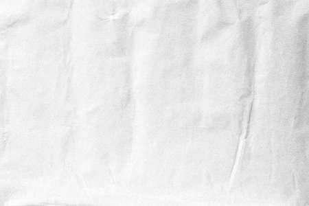 Grey paper sheet background texture Banque d'images