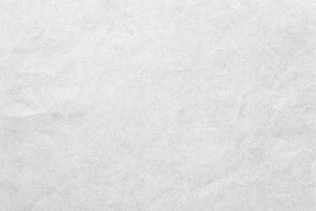 Grey crumpled kraft background paper sheet texture