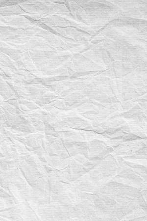 Grey paper background surface texture with macro details Banque d'images