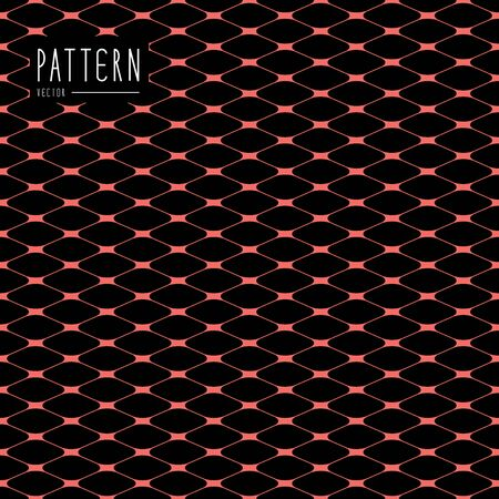 white stockings: Seamless pattern contemporary and modern that you can change color.