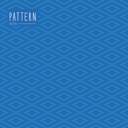 tone: Seamless pattern contemporary and modern that you can change color.