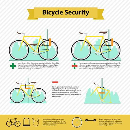 to fasten: how to fasten your bike