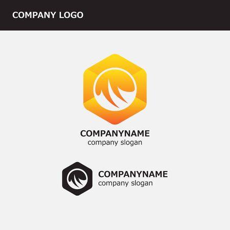 abstract logos: abstract logos for companies