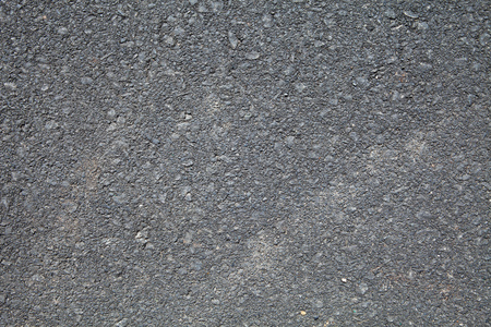 road surface: Surface of the road