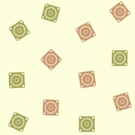din�mica: Fundo sem emenda: din�mico, som Ilustra��o
