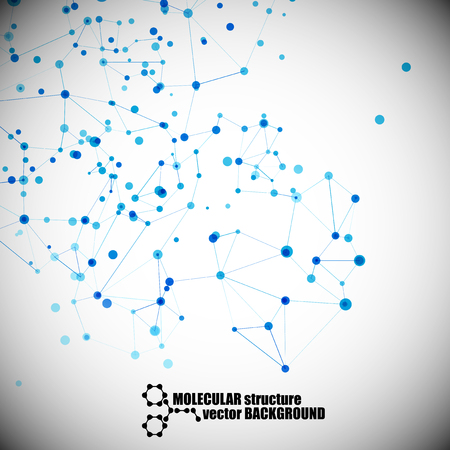 deoxyribose: beautiful molecular structure