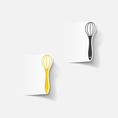 corolla: realistic design element: corolla