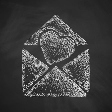 seducer: heart icon