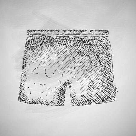 trunks: trunks icon