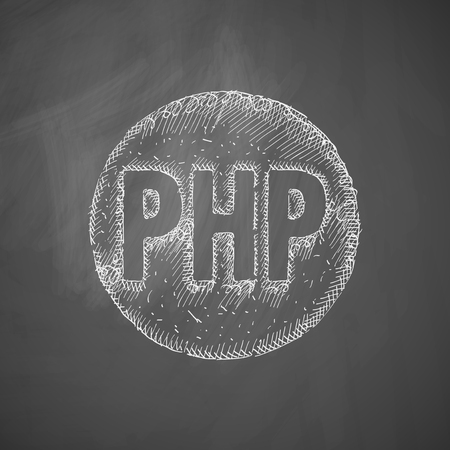 php: PHP icon