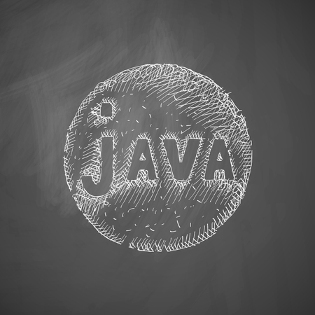 reckoning: java icon