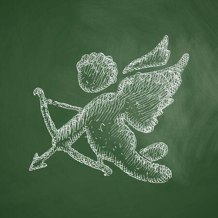 seducer: angel icon