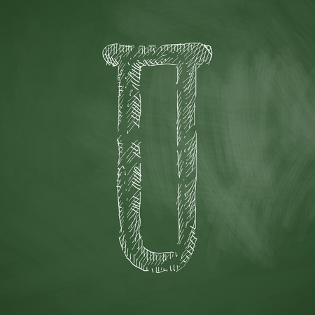 tube: tube icon