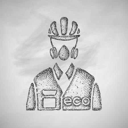 ecologist: ecologist icon