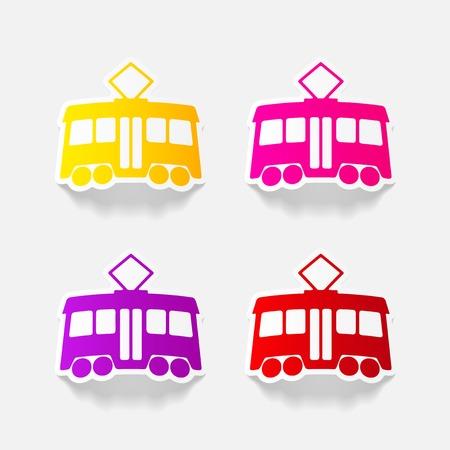 streetcar:
