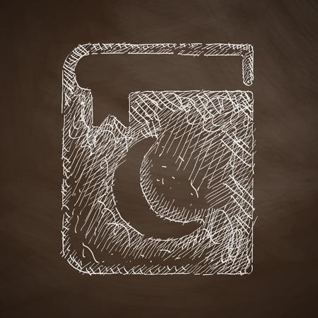 koran: koran icon