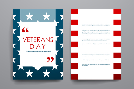 veterans day flyer template free black history month church flyer templates graphicmule