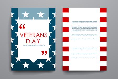 veterans day retail veterans day flyer template veterans day flyer