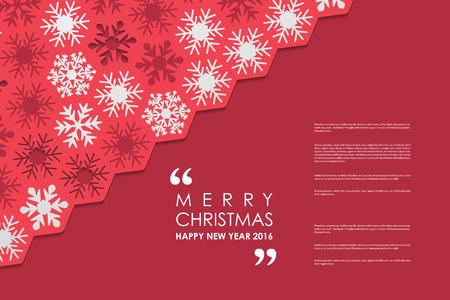 브로셔, 크리스마스 스타일 포스터 템플릿 집합입니다. 아름다운 디자인 및 레이아웃