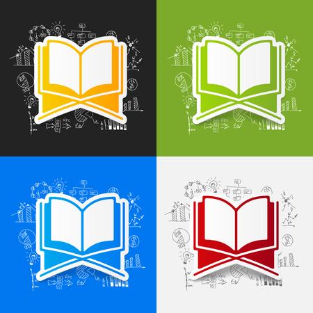 allah: Drawing business formulas: koran