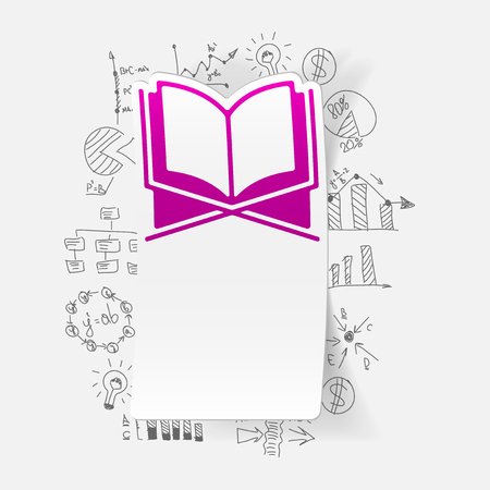 koran: Drawing business formulas: koran
