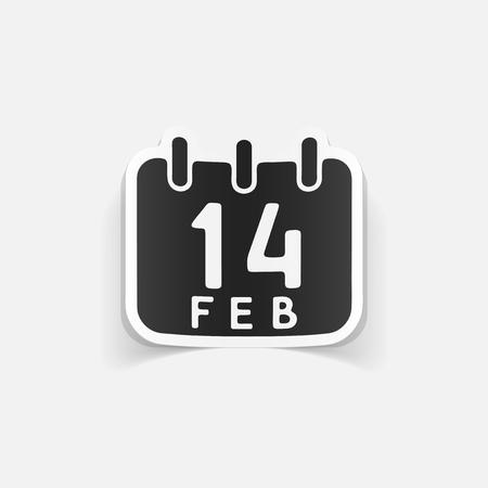 chastity: realistic design element: Valentine