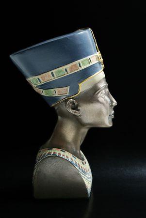 Nefertiti photo