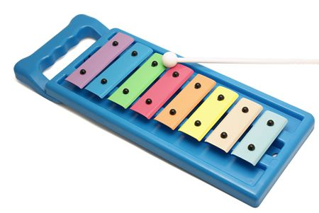 xylophone: Xil�fono