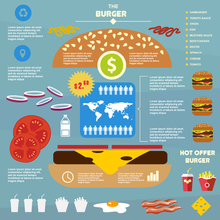 sesame: onion, fastfood, bun, beef, delicious, fat, business, unhealthy, snack, drink, egg, vector, chicken, elements, template, breakfast, salad, sesame, spinach, beacon, cocktail, tomato, tasty, pizza, hamburger, retro, lunch, design, cheese, sandwich, steak, p