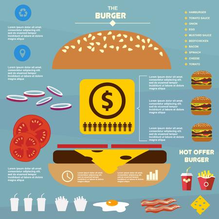 onion, fastfood, bun, beef, delicious, fat, business, unhealthy, snack, drink, egg, vector, chicken, elements, template, breakfast, salad, sesame, spinach, beacon, cocktail, tomato, tasty, pizza, hamburger, retro, lunch, design, cheese, sandwich, steak, p