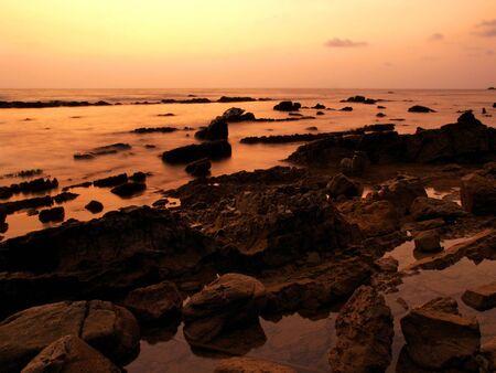 Kung Wimaan Coast