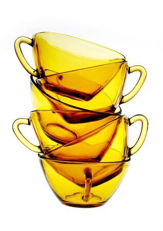 coffeecup: color, coffeecup, coffee, clean, chocolate, cafe, breakfast, break