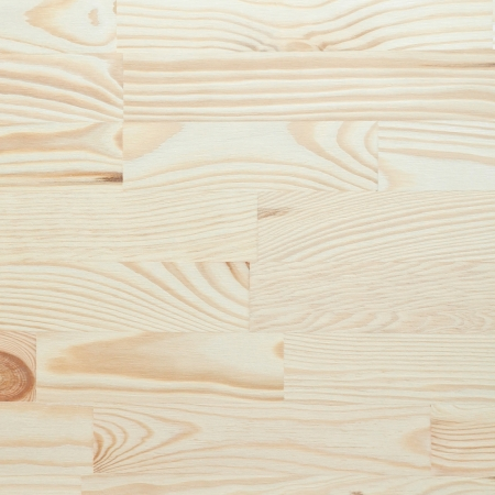 Close up detail of a beautiful wooden texture background photo