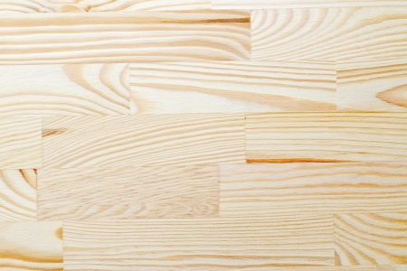 Close up detail of a beautiful wooden texture background Stock Photo
