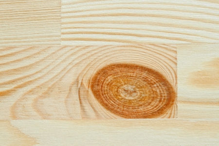 Close up detail of a beautiful wooden texture background 版權商用圖片