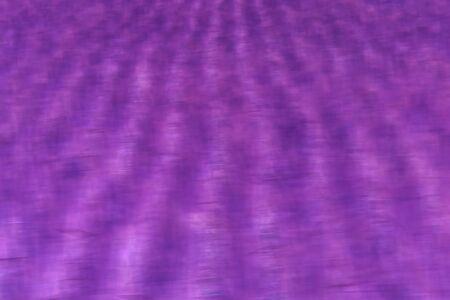 Purple wave abstract background