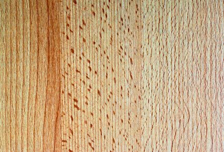 Pattern of wooden surface with a solid structure
