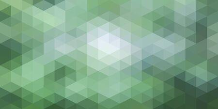 Design moderno. Sfondo mosaico astratto per il design Archivio Fotografico