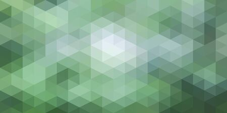 Modern Design. Abstract mosaic background for design