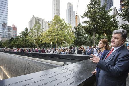 11 september: