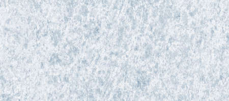 Abstract grunge background. Light blue texture closeup.