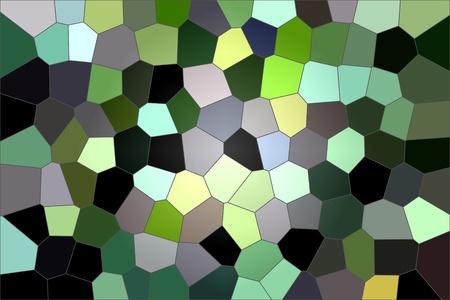 texture 18