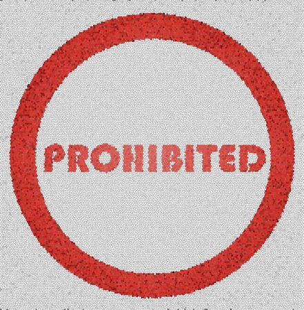 prohibition 01