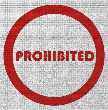 prohibition 02