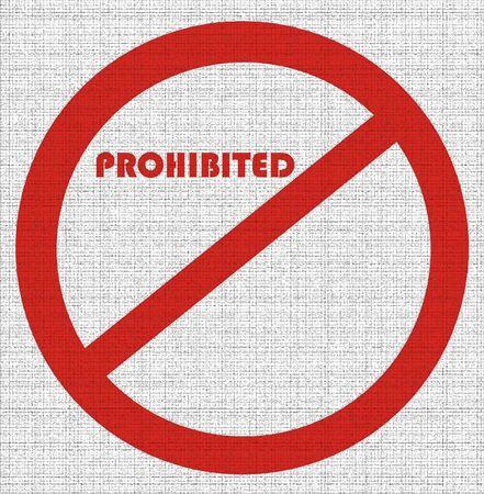 prohibition 03