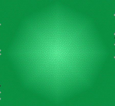 Green texture Stock Photo