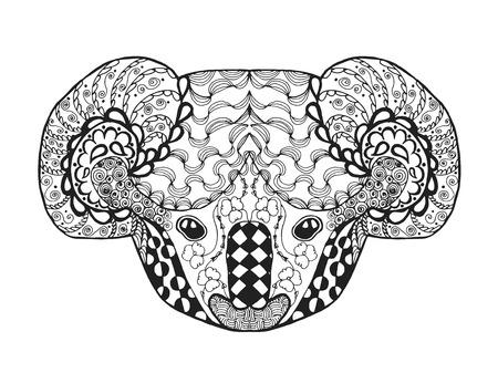 Best 25 Koala tattoo ideas on Pinterest  Shh emoji Duck